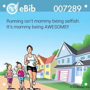 runningmommy
